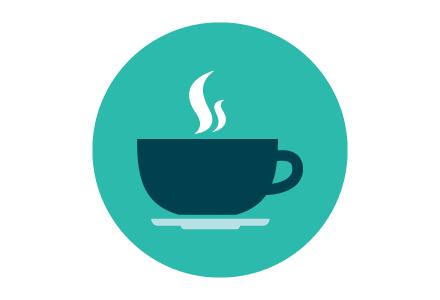 Metoda World Cafe - Metodologia World Cafe este un format simplu, eficient si flexibil de facilitare a dilogului in grupuri, pe diferite subiecte (Cum putem creste retentia, sustine un mediu in care angajatii au growth mindset etc).