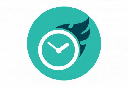 Eficacitate personala - Veti explora o reteta de eficacitate cu 4 dimensiuni: focus (setarea scopurilor si obiectivelor) – imagine de ansamblu (captarea si prioritizarea tuturor activitatilor) – gestionarea timpului (secrete de time management) – alinierea cu ceilalti (cum sa spui nu in mod pozitiv, cum sa delegi si sa obtii sprijin).