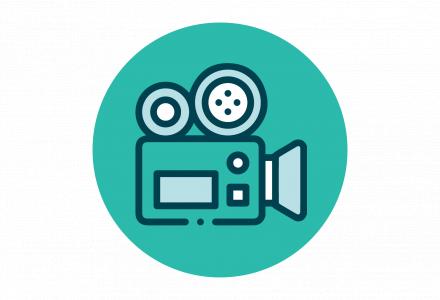 Pastile video pentru gestionarea emotiilor - Clipuri video de 2 minute ce ajuta oamenii sa identifice, sa inteleaga si sa gestioneze mai bine emotiile (confuzia, anxietatea, furia) prin sugestii clare si usor de urmat.
