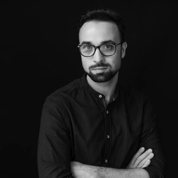 Liviu Romanescu - Learning Events Experience Designer si Facilitator