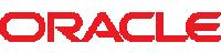 Learning Architect custom learning journey Oracle