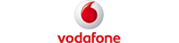 Learning Architect custom learning journey Vodafone