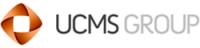 Learning Architect custom learning journey UCMS